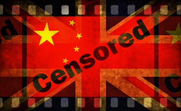 1-British-Censorship-China-Huawei